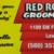 Red Roof Dog Grooming