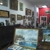 Gallery 63 of Canajoharie