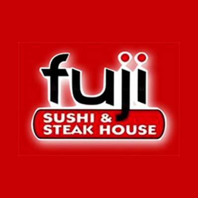 Fuji sushi steak house waite park mn 56387 for 2nd glance salon waite park mn