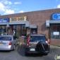 E Z Check Cashing & Fncl Svc - Jersey City, NJ