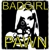 Bad Girl Pawn