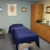 Natural Med Therapies