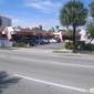 Baro Family Dental Group PA DDS - Miami, FL