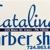 Catalina's Barber Shop