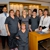 Macomb Eye Care Specialists