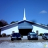 Northwood Community Church
