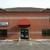 Jefferson Animal Clinic