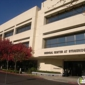 Quest Diagnostics - Pleasanton, CA