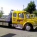 Setliff Bros Towing