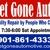 Get Gone Automotive