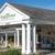 Sagepoint Senior Living Services