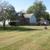 Gibson Mower Repair & Lawn Care