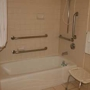 Hampton Inn & Suites Orem