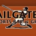 Tailgaters Antioch