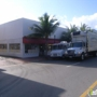 Vemar Market Inc