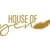 House of yen