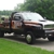 Berry's & Gillikin's Towing