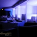 Penthouse Club & Restaurant