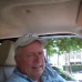 Key Biscayne Village Taxi--Art Transportation