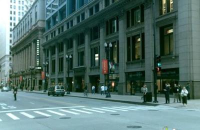 Workbridge Associates - Chicago, IL