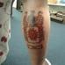 Indy Tattoo Works