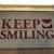 Beautiful Smiles Family Dentistry