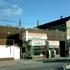 Birrieria Jalisco