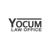 Yocum Law Office