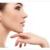 Advanced Dermatology & Skin Surgery