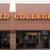 KD College Prep (Karen Dillard's)