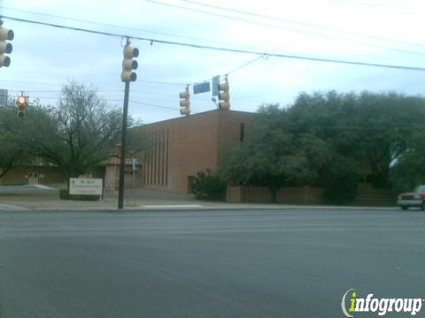 St Paul S Community Center San Antonio Tx 78228 Yp Com
