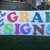 Grab Signs