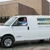 A-Fordable Plumbing & Mechanical