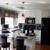 Rochester Custom Kitchens