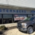 Sternberg Ford Inc