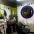 Robin Hoods Hair Studio