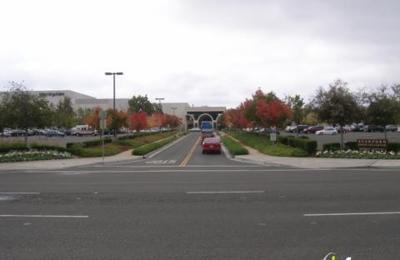 Original Babbo's Mediterranean - Palo Alto, CA