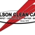 Nelson Clean Care