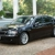 Royal Chauffeur Service, LLC