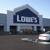 Lowe's® Home Improvement