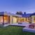 Shubin + Donaldson Architects, Inc.