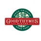 Good Thymes Bistro - Park City, UT