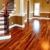 SA Flooring Perfections...0% Interest Free Financing Available!