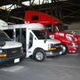 Autotruck Parking & Storage  Inc