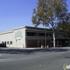 San Jose Fire Station 1