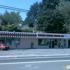 12th Street Pub & Grub