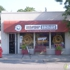 Farmington Bakery