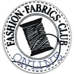 Fashion Fabrics Club