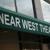 Near West Theatre