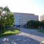 University Vascular Surgery - Indianapolis, IN